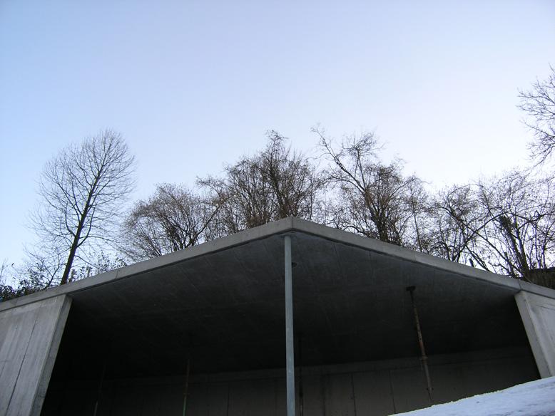 DanielWeb03.-Aushub-Pavillon-(10)