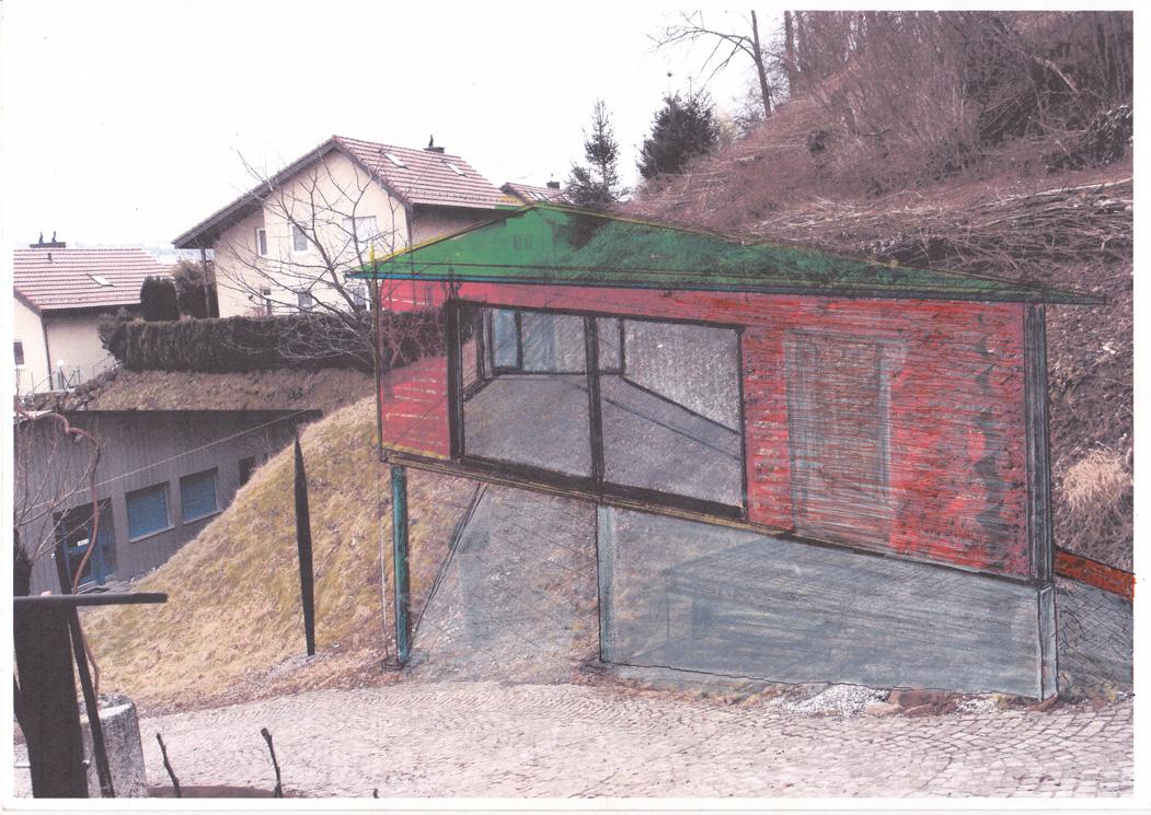 DanielWeb2.-Pavillonskizze-2